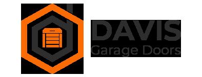 Davis Garage Doors
